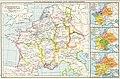 Frankish Kingdom under the Merovingians.jpg