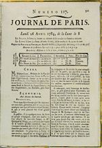 Franklin-Benjamin-Journal-de-Paris-1784.jpg