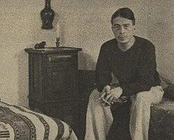 František Tichý (1896-1961).jpg