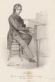 Franz Liszt by Leprince.png