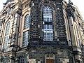 Frauenkirche in Dresden - panoramio.jpg
