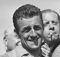 Fred De Bruyne (1956).jpg