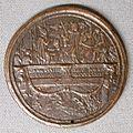 Frederick III (1413-1493), Holy Roman Emperor (1452) MET SFTR 244 1 2010 img2.jpg