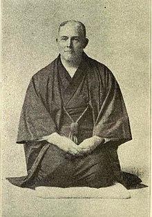 Seiza seiza - wikipedia