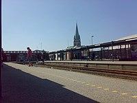 Frederikshavn station.jpg