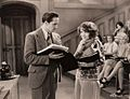 Fredric March-Clara Bow in The Wild Party.jpg