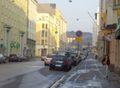 Fredrikinkatu Helsinki-2.jpg