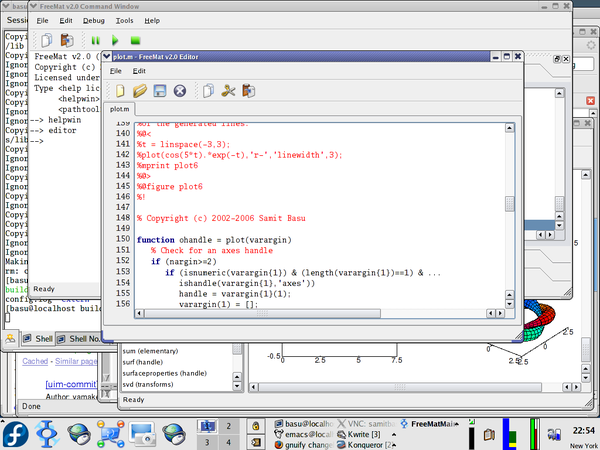 List Of Computer Simulation Software
