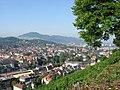 Freiburg im Breisgau - geo.hlipp.de - 1473.jpg