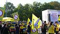 Freiheit statt Angst 2008 - Stoppt den Überwachungswahn! - 11.10.2008 - Berlin (2992863107).jpg