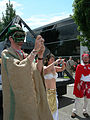 Fremont Fair 2007 pre-parade 12.jpg