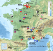 FrenchTop25Cities