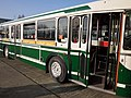 French 'bus - Flickr - James E. Petts (1).jpg