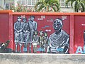 Fresque commémorative sur le mur de l'hopital le Marin.jpg