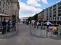 FridaysForFuture protest Berlin human chain 28-06-2019 50.jpg