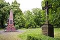 Friedhof Columbiadamm - panoramio (3).jpg