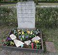 Friedhof Wilmersdorf - Grab Ignaz Zadek.jpg