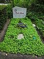 Friedhof heerstraße berlin 2018-05-12 14.jpg