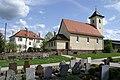 Friedhof und ev. Kirche Obermutschelbach - panoramio - Augenstein.jpg