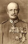 Friedrich August III van Saksen.jpg