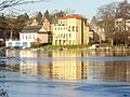 Friedrichshagen an der Mueggelspree - geo.hlipp.de - 31563.jpg