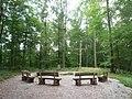 Friedwald bei Merkenbach - geo.hlipp.de - 36471.jpg