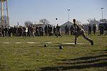 Friendly Tournament, U.S. Marines build camaraderie through fire team competition 170112-M-VA786-152.jpg