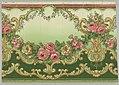 Frieze (USA), 1900 (CH 18476149).jpg