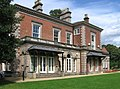 Frodsham - Castle Park House (geograph 3116662).jpg