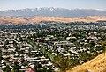From Sary Tash to Osh, Kyrgyzstan (43654601644).jpg