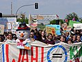 Front of the FridaysForFuture protest Berlin 24-05-2019 127.jpg