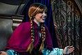 Frozen at Fantasy Faire - 17297044905.jpg