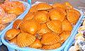 Frutta martorana pecten 0092.jpg
