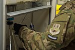 Fuel testing keeps planes in the fight 150516-F-QN515-122.jpg