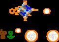 Fujita Asymmetric 2+2 Photoaddition Catalyst.png