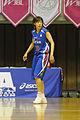 Fujiwara arisa.jpg