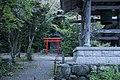 Fujiwaracho Nagao, Inabe, Mie Prefecture 511-0506, Japan - panoramio.jpg