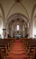 Fulda Dipperz Church St Antonius fi.png