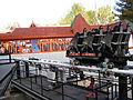 Full Throttle at Six Flags Magic Mountain (13208030315).jpg