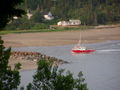 Fundy National Park of Canada 2.jpg