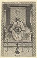Funeral effigy of Henry IV, King of France MET DP855566.jpg