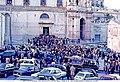 Funerali Giuseppe Fava a Palazzolo Acreide.jpg
