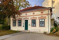 Gärtnerhaus Baden 0040.jpg