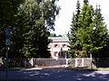 Gästehaus Freundschaft Bad Saarow.jpg