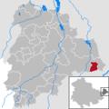 Göpfersdorf in ABG.png