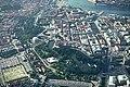Göteborg - KMB - 16000300022795.jpg
