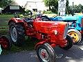Güldner G25 tractor.JPG