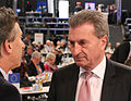 Günther Oettinger CDU Parteitag 2014 by Olaf Kosinsky-2.jpg