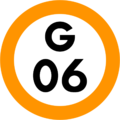 G-06.png