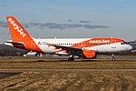 G-EZFD A319 Easyjet (25604667901).jpg